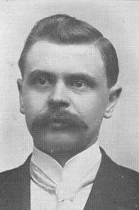 Hans Peder Kristian Hansen - hpkhansen